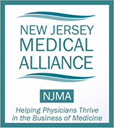 NJ Medical Alliance