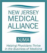 NJ Medical Alliance