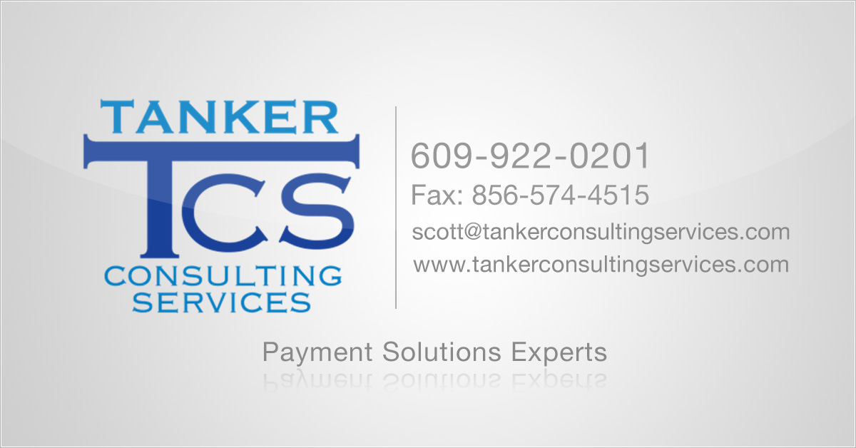 tanker consulting services payment solutions experts