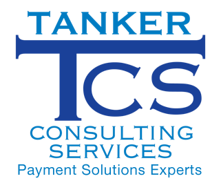 Tanker Consulting Services