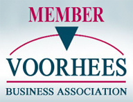 Voorhees_Business_Association