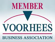 Voorhees_Business_Association