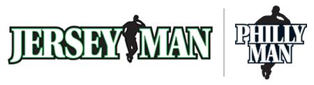 jerseyman phillyman