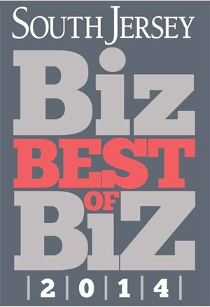 south jersey best of biz 2014