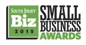 tanker consulting services - south jersey biz 2015 small business awards