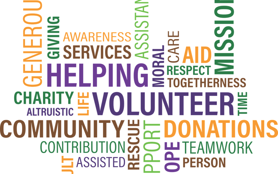 Increase Your Non-Profit Funding with Merchant Services