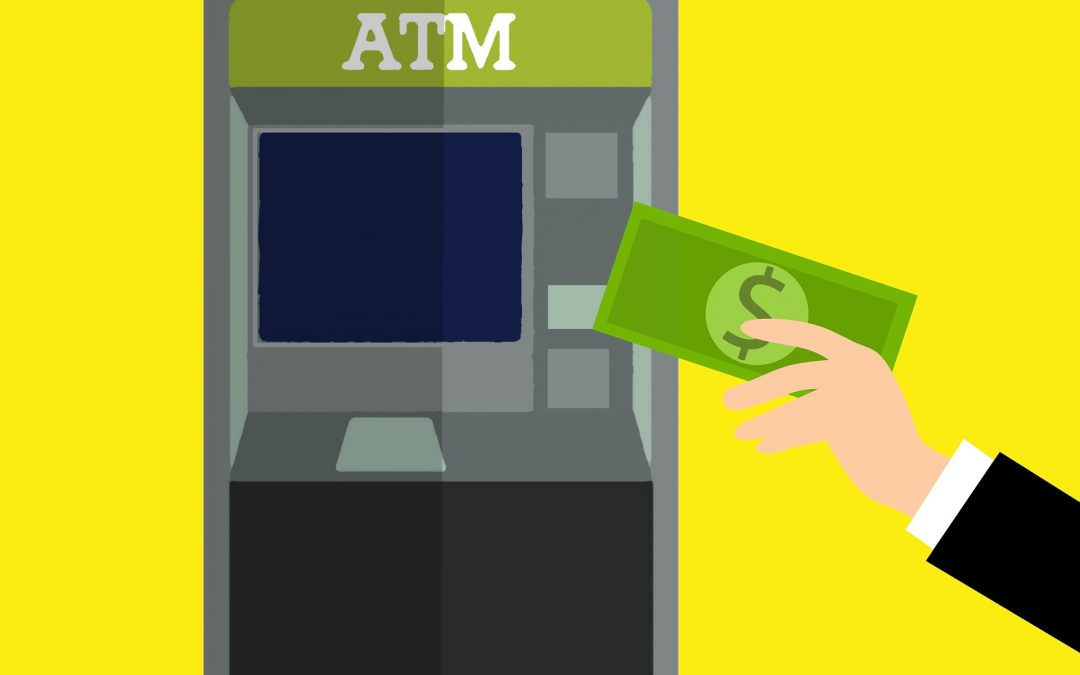 ATM Solutions Help you Cut Expenses and Raise Revenue