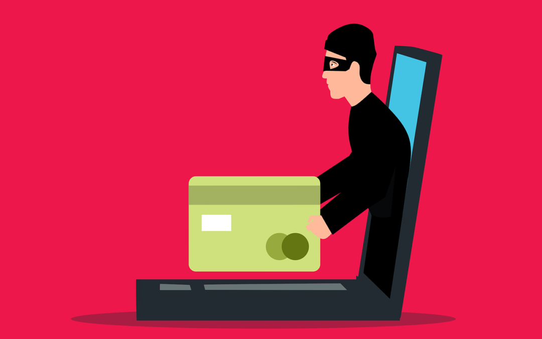 What Is a Chargeback, and Why Is It Hurting Your Business?