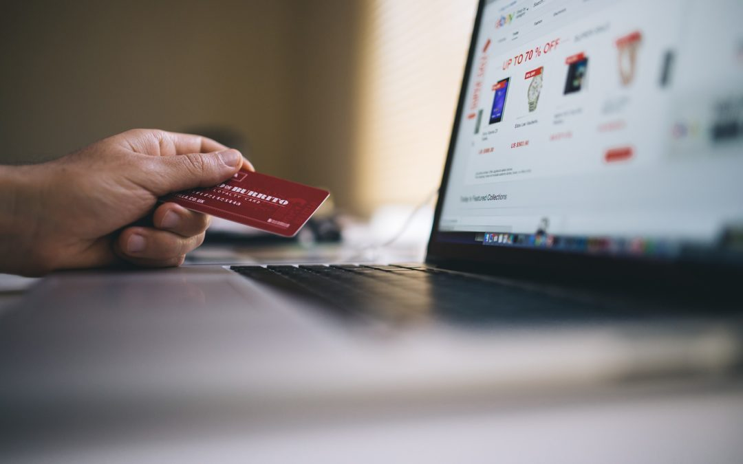 Using a Merchant Service Provider Is Good for Your Bottom Line