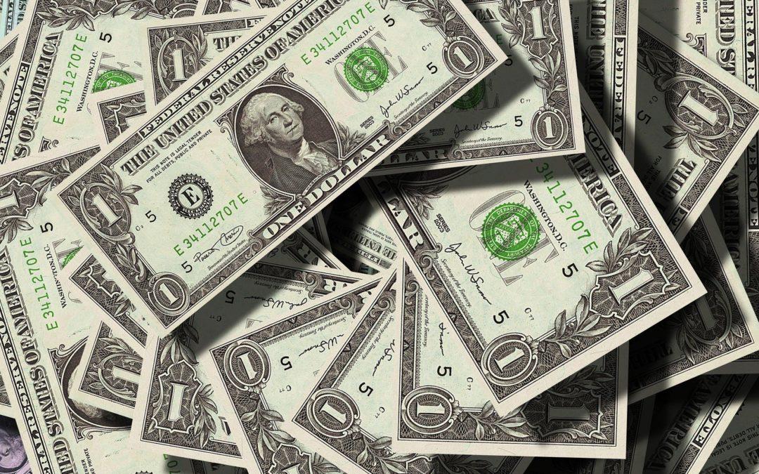 How Can a Cash Advance Help Your Business Flourish?